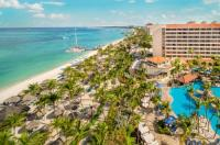 Occidental Grand Aruba - All Inclusive Resort