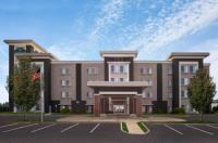 La Quinta Inn & Suites Columbus - Edinburgh Image