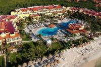 Secrets Capri Riviera Cancun - All Inclusive - Adults Only