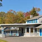 Knights Inn Poconos And Bartonsville