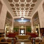 Accommodation near Ordway Center for Performing Arts - Hotel 340