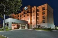 Homewood Suites By Hilton San Antonio North Image