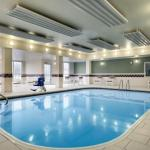 Homewood Suites By Hilton® Erie