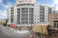 Hampton Inn And Suites Mobile-Downtown, Al Image