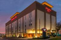 Hampton Inn Metairie Image