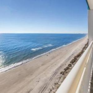 Wyndham Towers on the Grove Vacation Rentals (-78.645338 13739604) photo