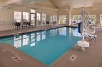 Residence Inn Albuquerque Airport Image