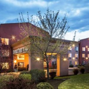 Hotels near Tower Theatre Bend - Doubletree By Hilton Hotel Bend