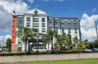 Holiday Inn Express Hotel & Suites Orlando - International Drive Image