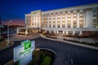Holiday Inn Hotel & Suites Memphis Northeast - Wolfchase Image