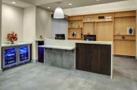 Hyatt House Dallas/Lincoln Park Image
