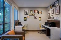 Hyatt House Dallas/Uptown Image