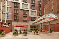 Hampton Inn New York - 35th Street Image