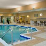 Homewood Suites By Hilton Madison
