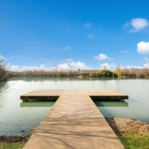 Hotels near Foothills Fall Festival - Quality Inn Alcoa