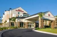 Hilton Garden Inn Mobile West Image