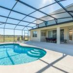 Pet Friendly Home In Bella Vida Near Disney! Home Kissimmee Florida