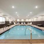 Country Inn & Suites By Radisson, Enid, Ok