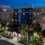 Residence Inn By Marriott Port St. Lucie