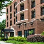 Homewood Suites By Hilton Davidson