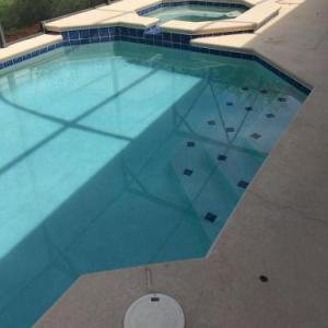 Orlando Vacation Rental Homes in Davenport
