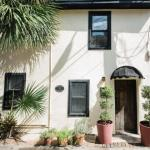 Low Country Hunt Club - Free Parking!