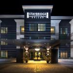 Staybridge Suites Carlsbad/san Diego