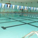 Baymont Inn & Suites - Eufaula