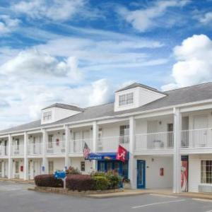 Baymont Inn And Suites - Tuscaloosa