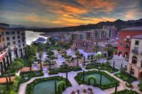Hilton Lake Las Vegas Resort & Spa, Henderson Image