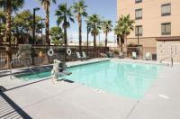Hampton Inn And Suites Las Vegas Airport Image