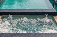 Blue Diamond Riviera Maya All Inclusive - Adults Only