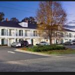 Baymont Inn & Suites - Thomasville