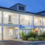 Baymont Inn And Suites - Valdosta