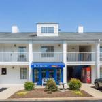 Baymont Inn And Suites - Eden