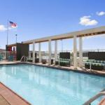 Home2 Suites By Hilton - Oxford