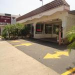 Hotels near Nick's Taste of Texas - Stardust Motel Azusa