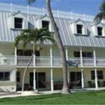 Tarpon Flats Inn and Marina Bed and Breakfast