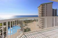 Silver Shells Beach Resort & Spa By Wyndham Vacation Rentals Image