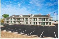 Baymont Inn & Suites - Sanford
