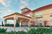 La Quinta Inn & Suites Glen Rose Image