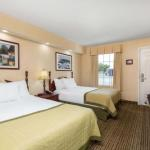 Baymont Inn And Suites - Easley
