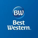 Hotels near Coushatta Casino Resort - La Quinta Inn & Suites Iowa