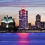 Hotels near Lincoln Harbor Marina - W Hoboken