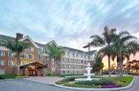 Staybridge Suites Sorrento Mesa