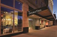 Doubletree Guest Suites Detroit Downtown - Fort Shelby Image