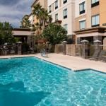 Hampton Inn & Suites Phoenix North Happy Valley