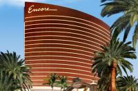 Encore At Wynn Las Vegas Image