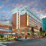Hotels near Halo Atlanta - Georgia Tech Hotel and Conference Center