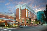 Georgia Tech Hotel And Conference Center Image